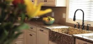 granite chip and crack repair massachusetts