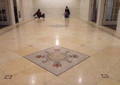 Function facilty marble massachusetts
