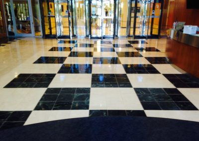 janitorial facilities stone marble granite experts