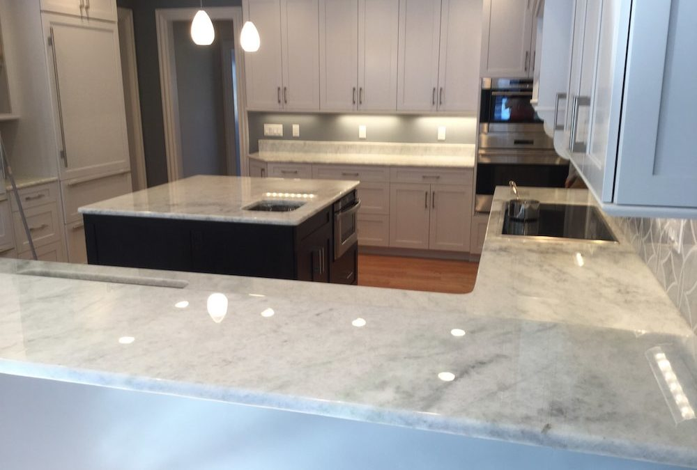 white-marble-countertop-protector-1000x675.jpg