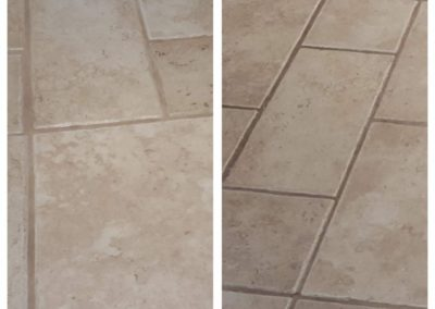 grout tile professional cleaning company