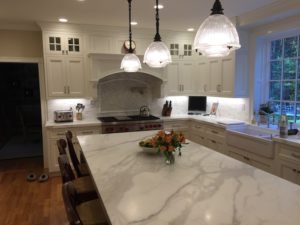 Natural Stone Double Giveaway Boston Stone Restoration