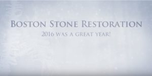 Staining On Marble When To Try A Poultice Boston Stone